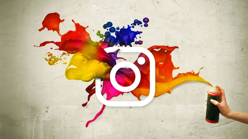 Buy Instagram promotion