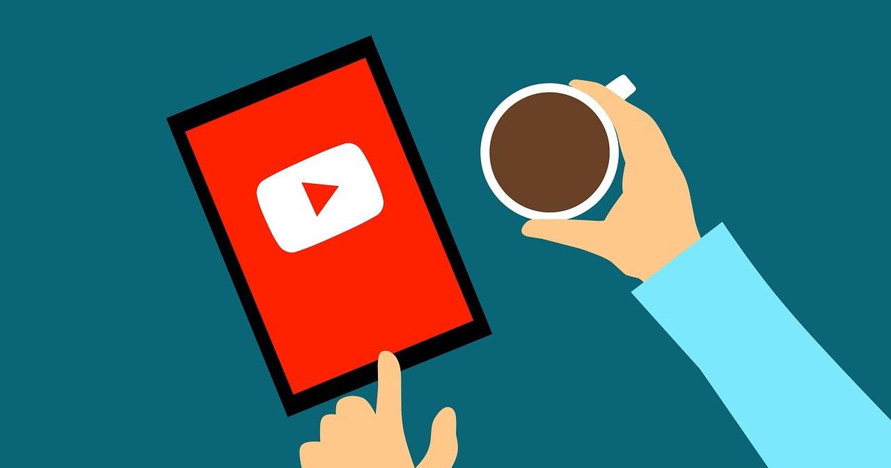 buy youtube promotion