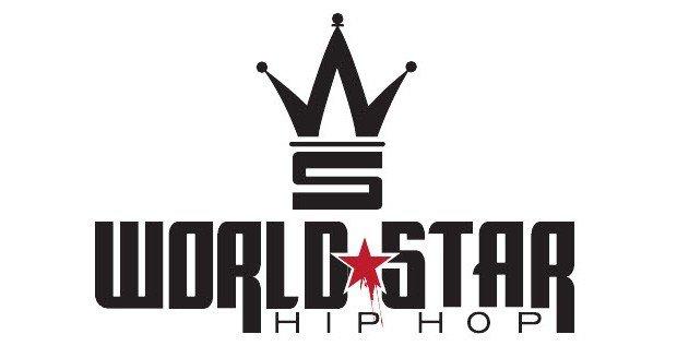 WorldStar upload