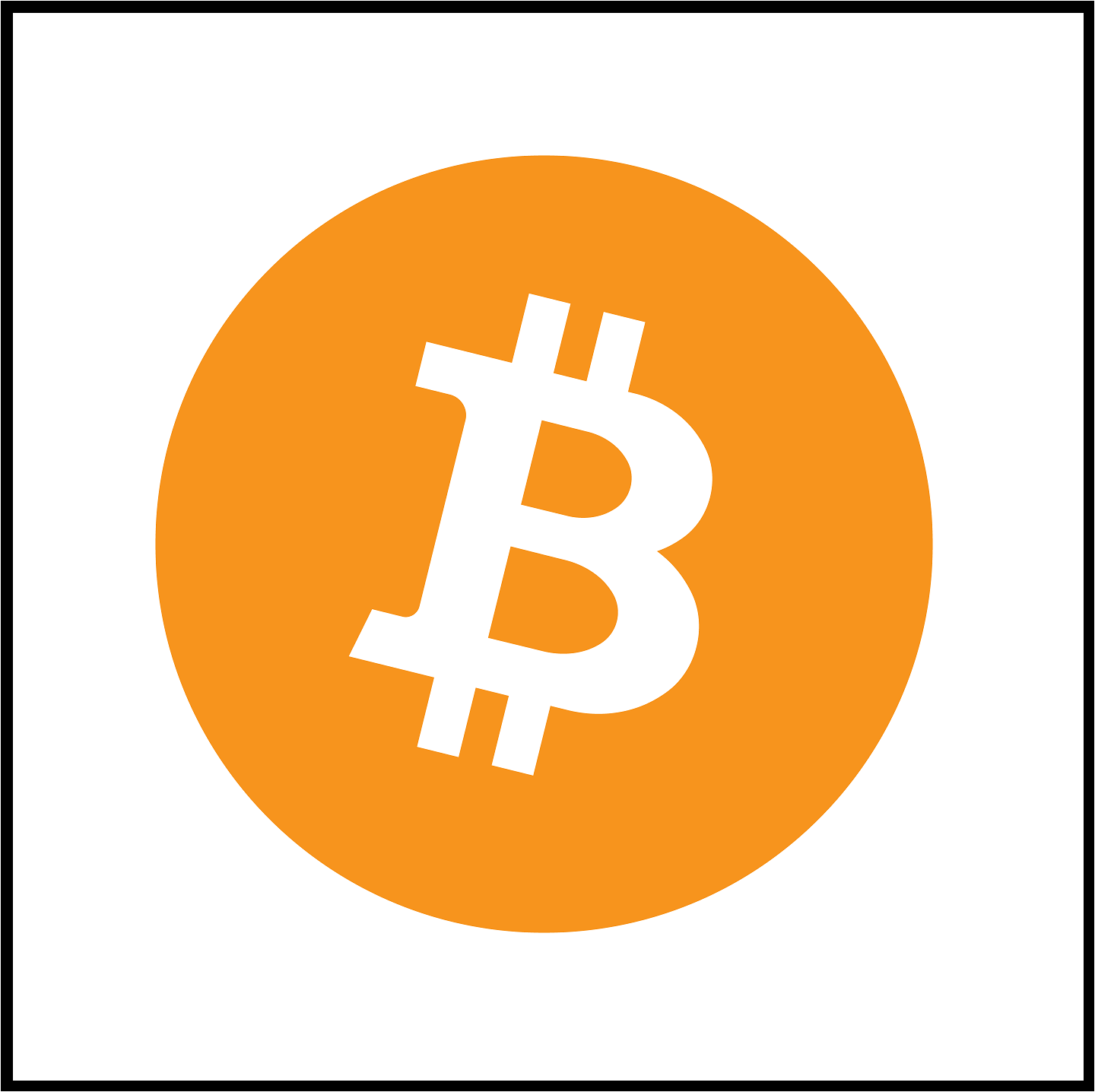 Cryptocurrency consultation Bitcoin BTC