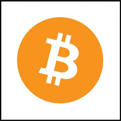 Cryptocurrency consultation Bitcoin BTC